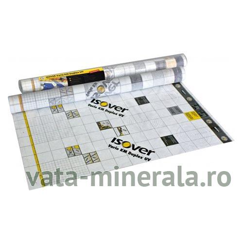 Membrana ISOVER VARIO KM DUPLEX UV